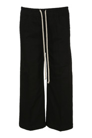 Trousers DS20F1323TW