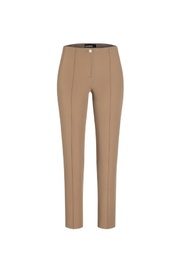Trousers 8299 0202 00 Roasted Pecan