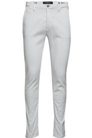 Pantalon  8166197.120