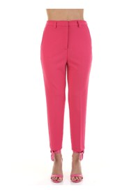 TH0631 trousers