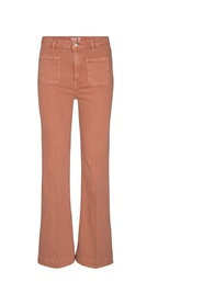 Luella Flair Jeans