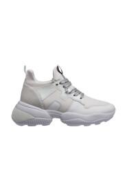 'Interactie' Sneakers