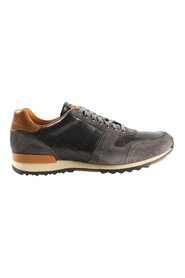 Sneakers 22868