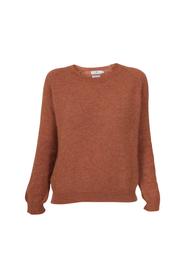 Fiona Knitted Jumper
