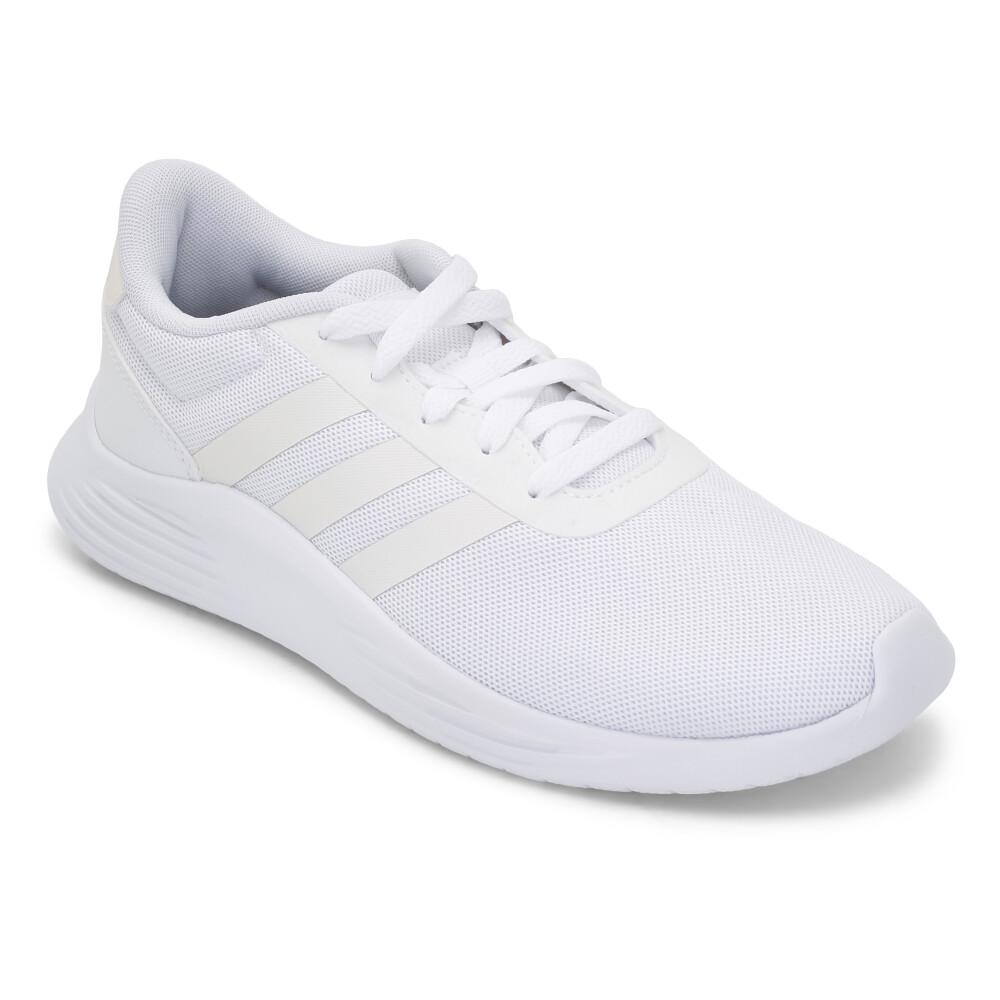 Adidas | Klær og sko fra Adidas på nett | Miinto.no