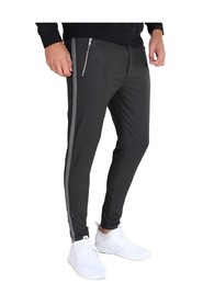 Bistretch Pants