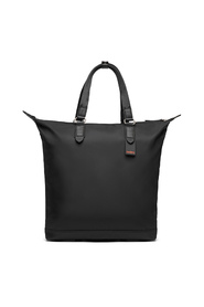 Swims Tote Veske