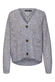 Anabelle Cardigan