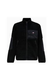 Jacket 195440270660