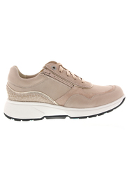 sneakers 30204.2.470 lima nude