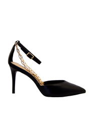 CHANEL CATENA shoes