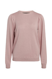 Pullover HELLY-LS