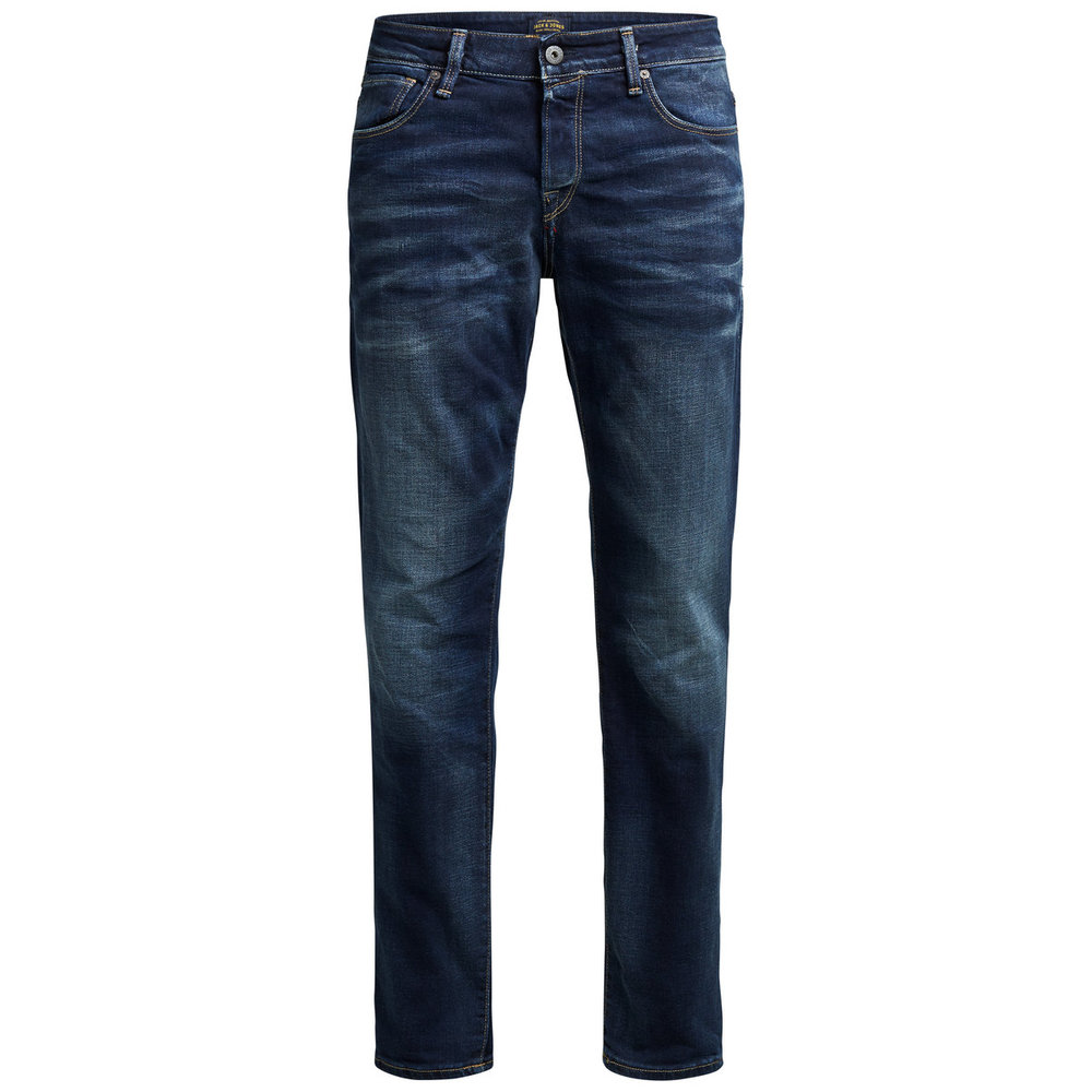 Komfortpass jeans Mike Icon BL 650