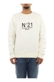E031 4063 Sweatshirt