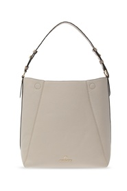 Lucy hand bag