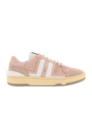 Clay Low Top Sneakers