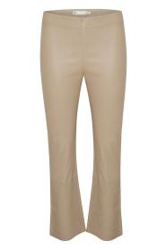 Cedar Pants