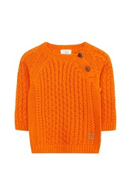 Palle Pullover