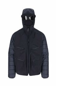 11CMOW106A006097M888 OUTERWEAR JACKET