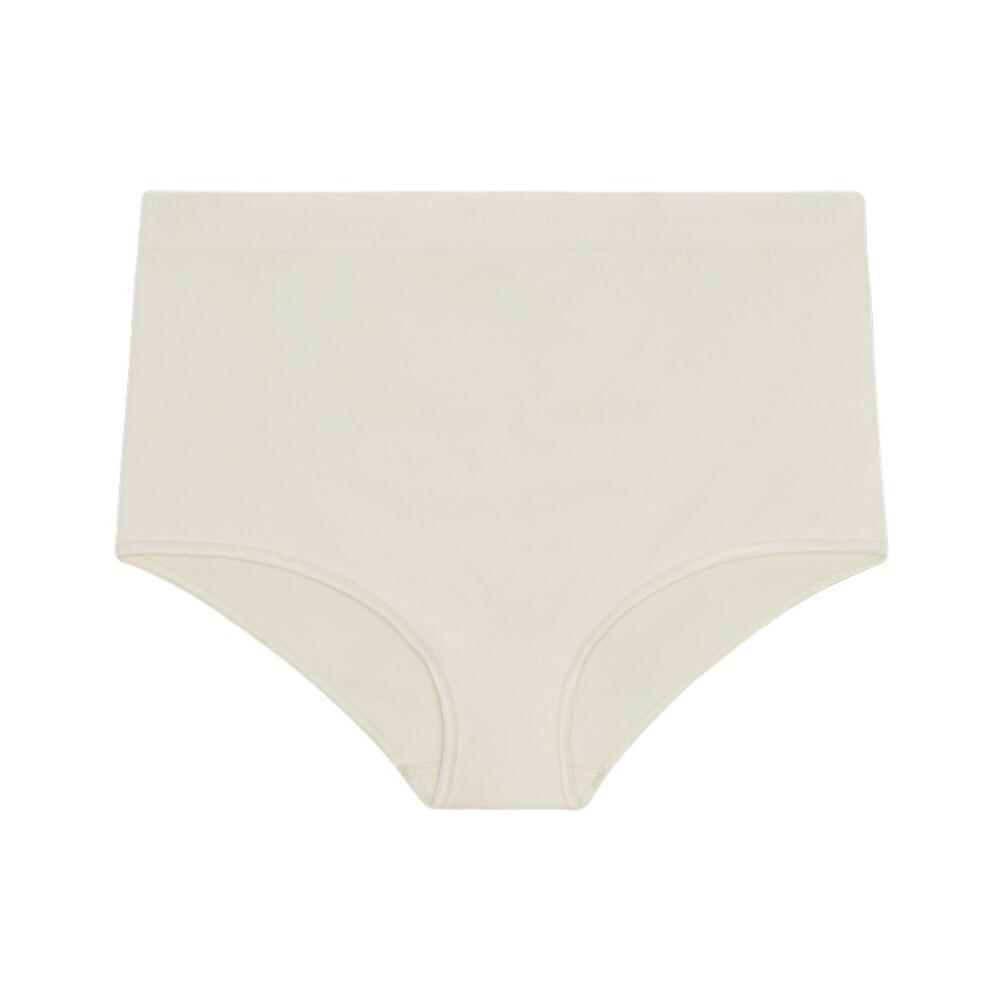 new comfort panties