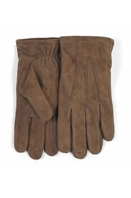 LEATHER GLOVES SMITH