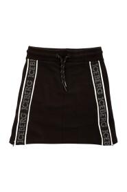 GOICE2354J miniskirt Girl