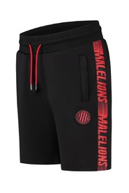 Sport Striker Short