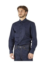 Sherwood slim fit shirt