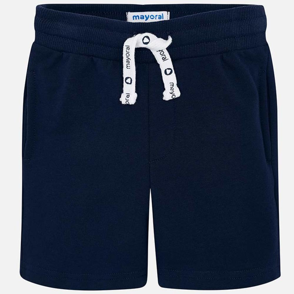 Sweat Shorts 611