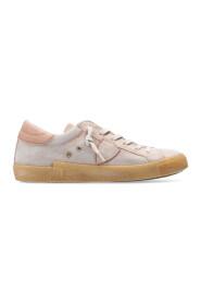 Prsx Vintage Daim low-top sneakers