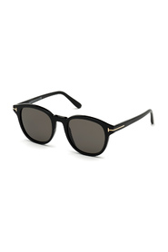 Sunglasses FT0752