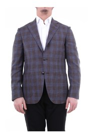 JIMMY1023 Blazer