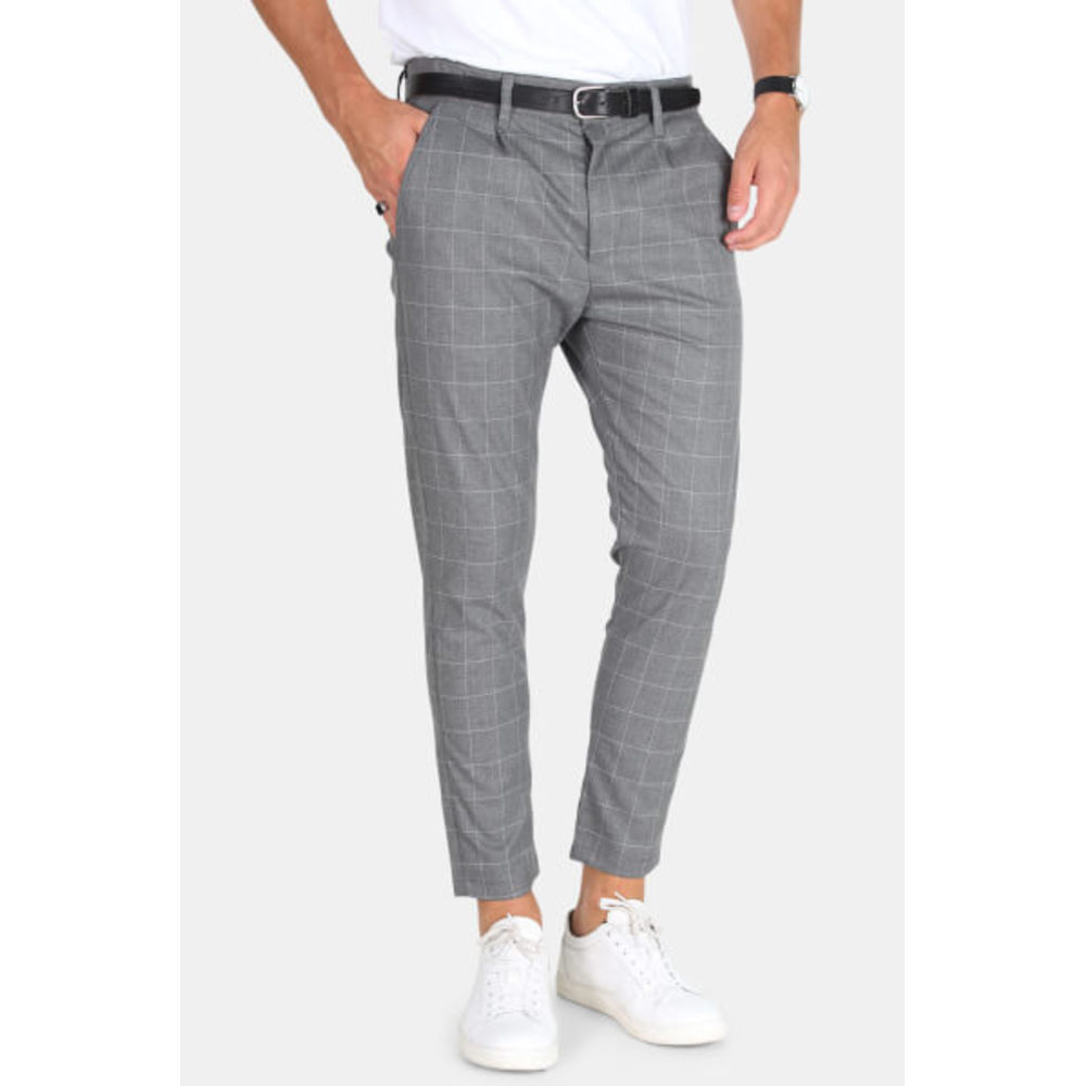 Linus Slim River Pants