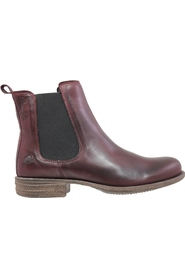 Chelsea boots 837-0329