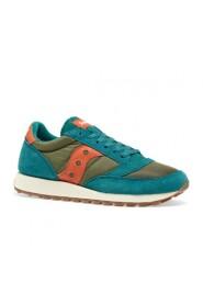 JAZZ ORIGINAL VINTAGE sneakers