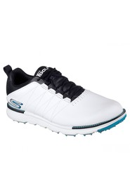 Skechers Go Golf Elite White / Navy