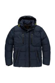 Jacket PJA205117 5287