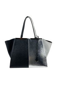 Pre-owned 3Jours Tote Shopping Bag