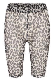 IanneSZ Shorts