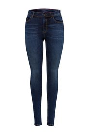 Skinny jeans JDY Filipa regular fit