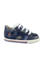 Kids' shoes Sneaker