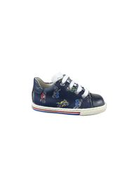 Kidsschoenen Sneaker