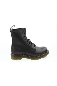 Boots 1460W
