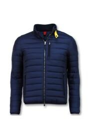 Korte Jacket