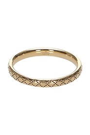 Icon Ring Metal 18K