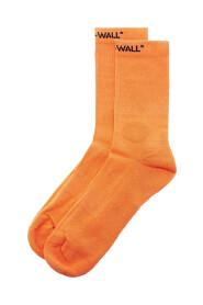 Asterix Socks