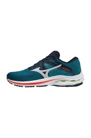 Shoes Wave Inspire 17 - 10