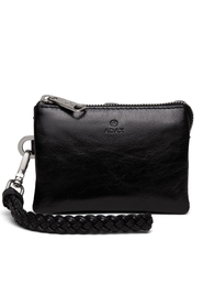 Salerno Nille Small Clutch 130269