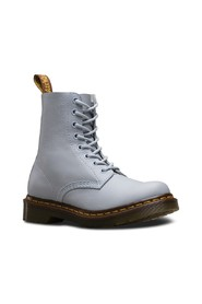 Pascal Bluemoon Boots