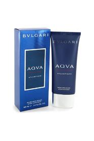 Aqua Atlantique After Shave Balm